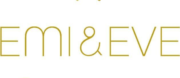 Logo Emi & Eve