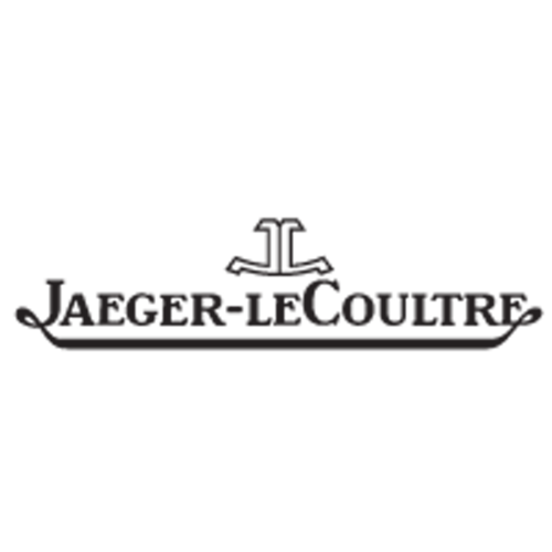 Logo Jaeger LeCoultre