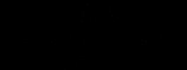 Logo Mario Mossa