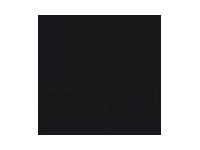 Logo Monile