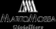 Mario Mossa Gioielliere Logo